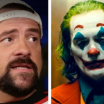 kevin smith joker alternate ending darker