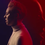 la roux gullible fool song video new