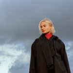 lapsley ligne 3 song new these elements ep