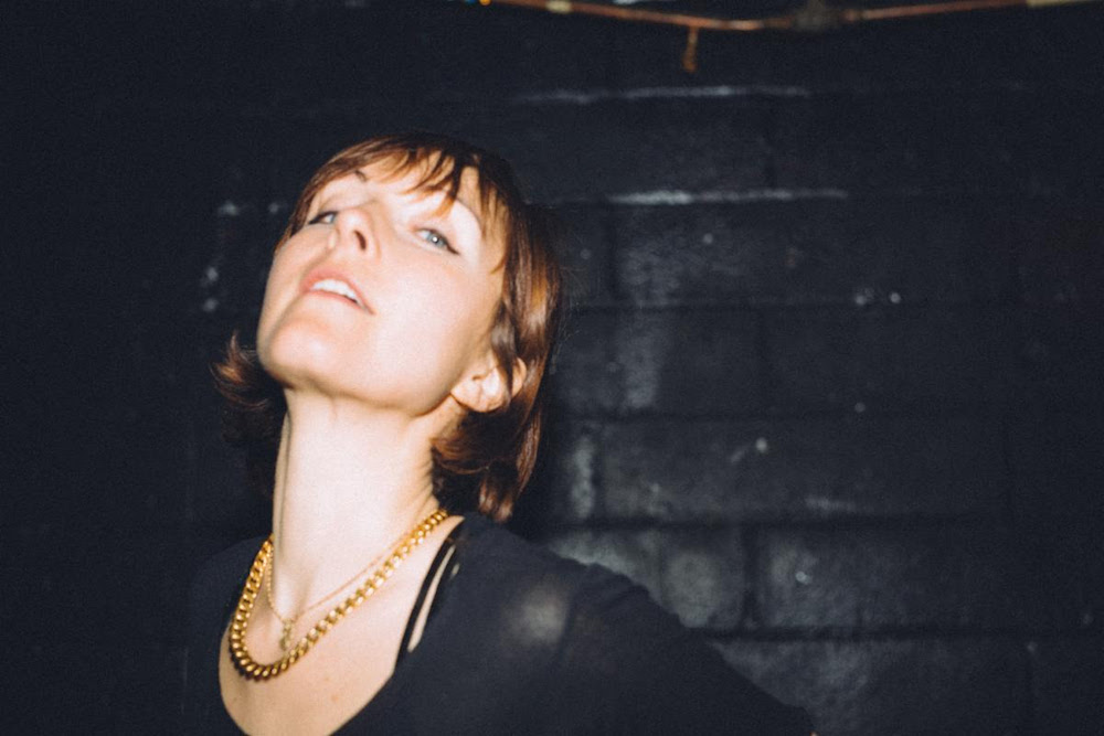 polica forget me now new song stream