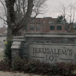 Jerusalem's Lot Heading to Epix