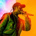 stream travis scott jack boys new music rap