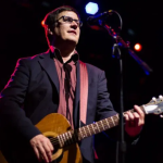 the mountain goats 2020 tour dates tickets