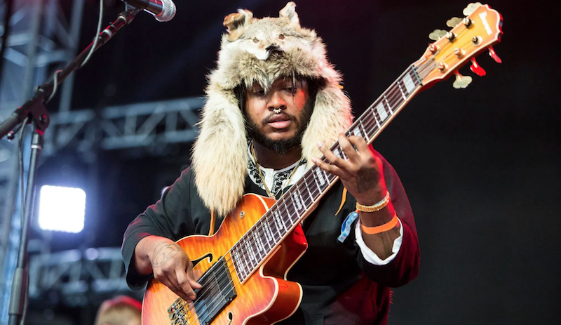 thundercat 2020 tour dates tickets