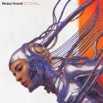 070 Shake - Modus Vivendi