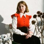 Alexandra Savior new album The Archer stream