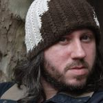 Badly Drawn Boy music new song music video Is This a Dream tour dates