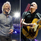 Bon Jovi 2020 Tour Bryan Adams Tickets