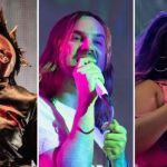 Tool (Melinda Oswandel), Tame Impala (Amy Price), and Lizzo (Price) to play Bonnaroo 2020
