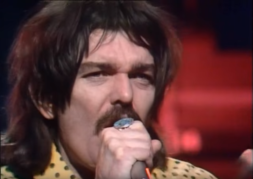 Captain Beefheart His Magic Band Trout Mask Replica Stream Streaming Spotify Apple Music