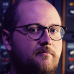 Dan Deacon Become A Mountain Track Mystic Familiar