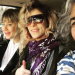 Deap Lips Deap Vally Flaming Lips New Song Stream Home Thru Hell