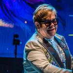 Elton John $1 Million Australian Bushfire Relief Fund Donation