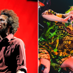 Rage Against the Machine and Billie Eilish to headline Firefly Festival 2020