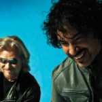 Hall and Oates 2020 tour dates