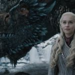 House of the Dragon Game of Thrones Sequel Spin-off hbo 2022