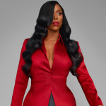 Kash Doll Dollhouse Tour Dates Concert Tickets 2020
