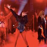 Kesha Big Freedia Raising Hell Stephen Colbert Watch Stream