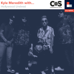 Kyle Meredith With... Hollywood Undead