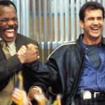 Lethal Weapon 5 Finale Sequel Mel Gibson Danny Glover Richard Donner Dan Lin