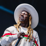 Lil Wayne Funeral New Album Stream
