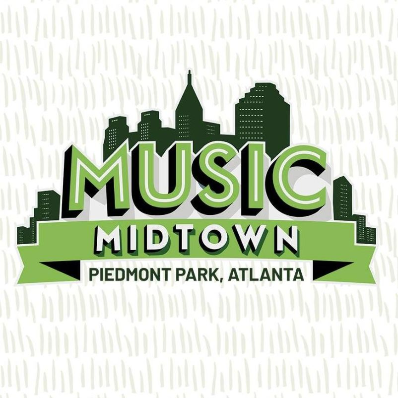 Music Midtown 2020