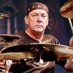 Neil Peart Death Dead Obituary Dies Rush