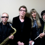 Psychedelic Furs Made of Rain Don't Believe New Album Albert Hall New SOng single