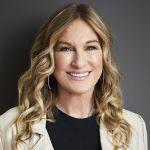 Recording Academy President Grammy Deborah Dugan Administrative Leave Grammys Amanda Friedman
