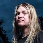 Metal peers honor Reed Mullin