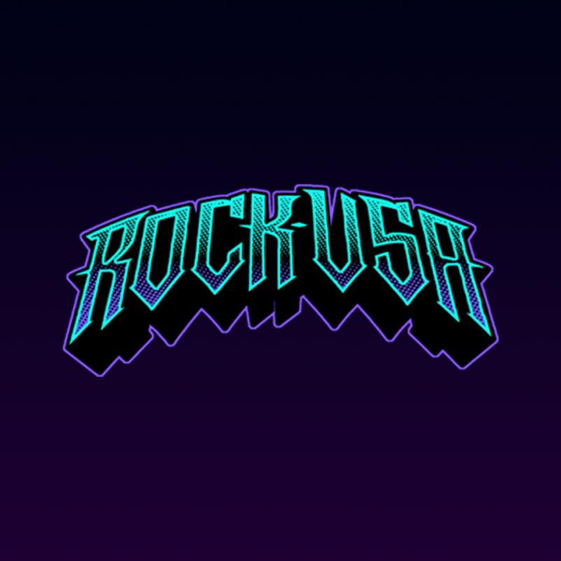 Rock USA 2020