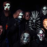 Slipknot banned items