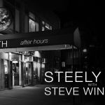 Steely Dan and Steve Winwood tour