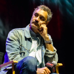 Taika Waititii New Star Wars Movie Disney Lucasfilm