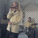 Tame Impala Lost In Yesterday New Music Video Watch