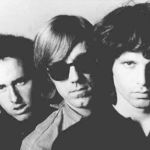 The Doors reunion