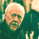 A Guide to Robert Altman in Five Films