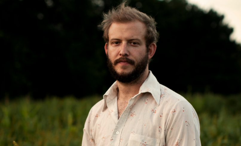 bon iver reissue blood bank ep new music demos rarities