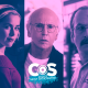 50 Most Anticipated TV Shows of 2020