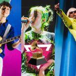 grammy winners 2020 on tour
