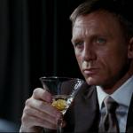 James Bond Producer
