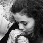 selena gomez justin bieber emotional abuse comments