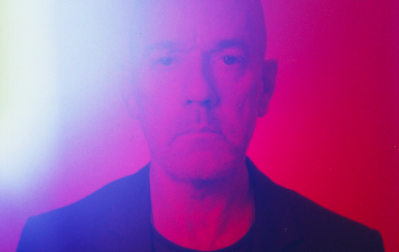 michael stipe drive to the ocean single solo music