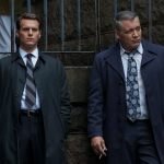 mindhunter cancellation in jeopardy netflix season 3 fincher