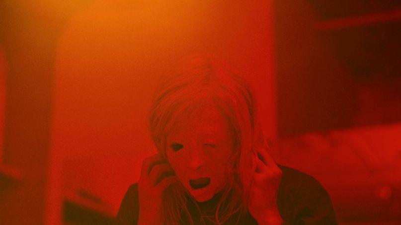 Sundance Possessor Film Review