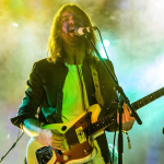 tame impala lost in yesterday stream new single