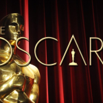 the oscars 2020 hostless no host academy awards copy ceremony