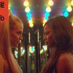 Sundance Zola Movie Review