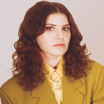 Best Coast, Interview, New Album