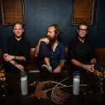 Calexico with Iron & Wine